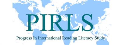 Pirls1
